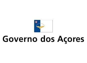 Governo Regional dos Açores
